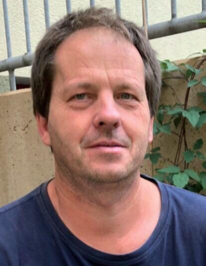 Dietmar Baus